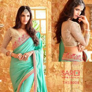 Online Saree Shop Sri Lanka Party Sarees In Sri Lank Sri