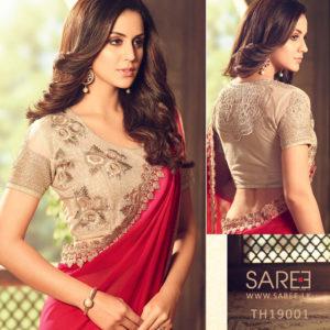 Online Saree Shop In Sri Lanka Online Shopping In Sri